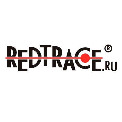 Настенное крепление REDTRACE КС-10 100441
