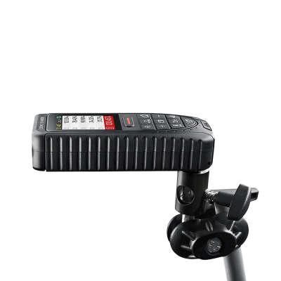 Лазерный дальномер ADA Cosmo 120 Video А00502