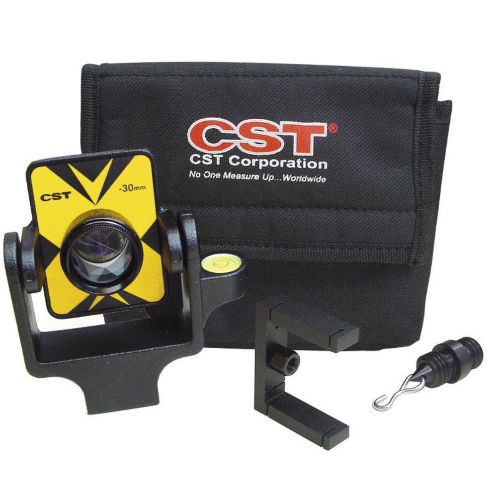 Мини-призма CST/berger 65-1500-MC F0340556N4