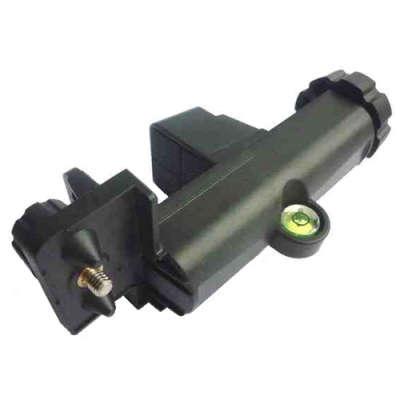 Крепление для приемника Leica Rod Eye (789927)