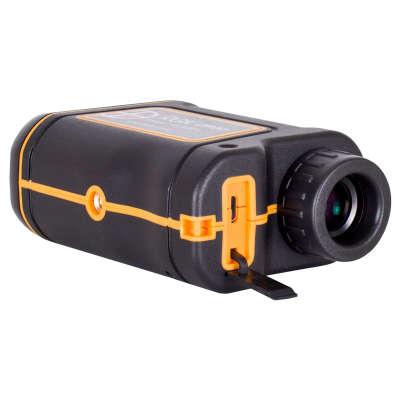 Лазерный дальномер RGK D1500 (4610011870637)