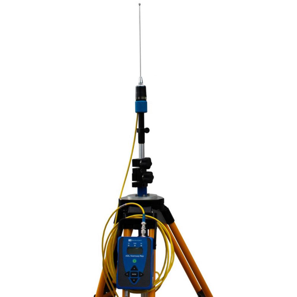 Комплект радиомодема Pacific Crest ADL Vantage 35 430-473 MHz ADL-Kit