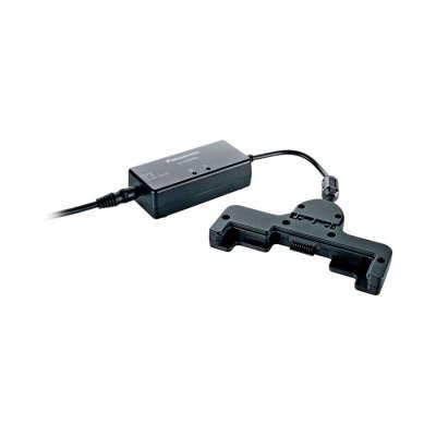 Зарядное устройство Leica GKL235 (832118)