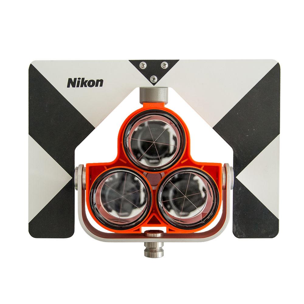 Отражатель Nikon HXE21097