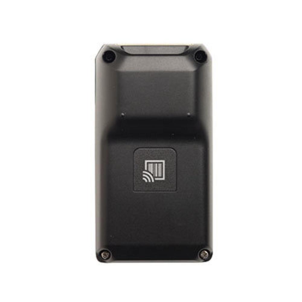 Модуль Trimble EM111 1D/2D Barcode Imager & UHF (RFID) 111974-00-1