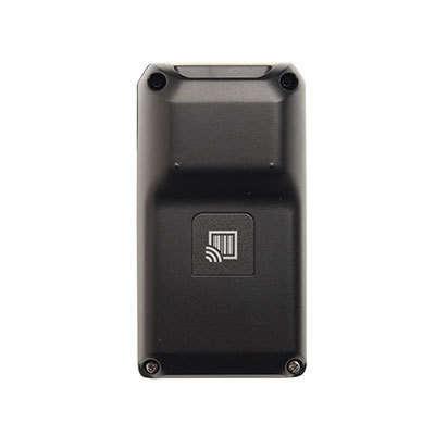 Модуль Trimble EM110 1D/2D Barcode Imager (110255-00-1)