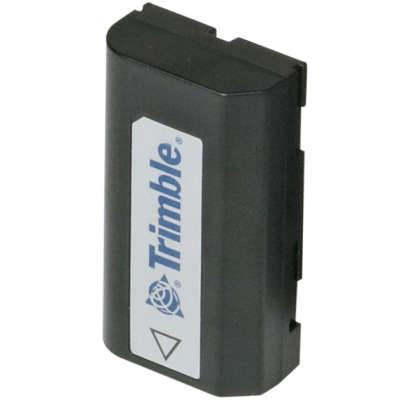 Аккумулятор для Trimble ELC 54344 (Li-Ion, 7.4V, 2,6Ah)