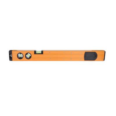 Электронный уровень Laisai LS160-60II LS160-60II