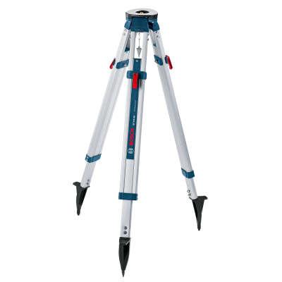 Геодезический штатив Bosch BT170 HD Professional 0601091300