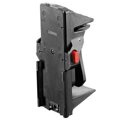 Универсальный держатель  Bosch BM1 New Professional 0601015A01