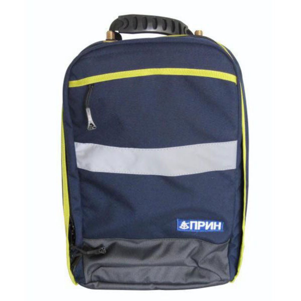 Рюкзак Trimble для GPS-приемника 0