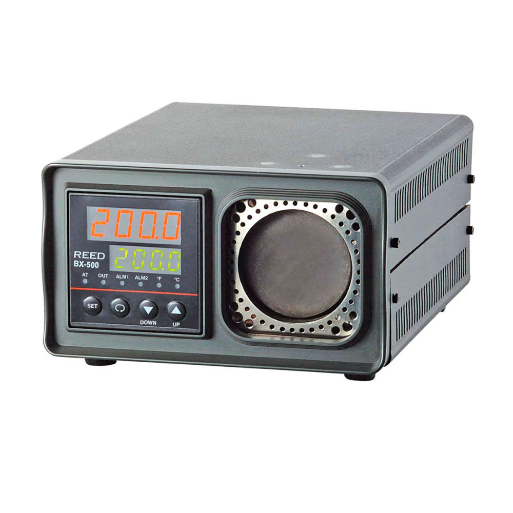 Калибровщик инфракрасных пирометров CEM BX-500 481288