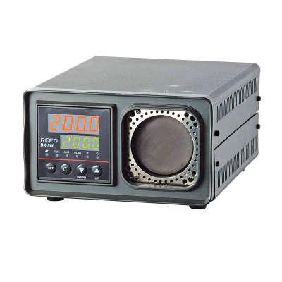 Калибровщик инфракрасных пирометров CEM BX-500 (481288)