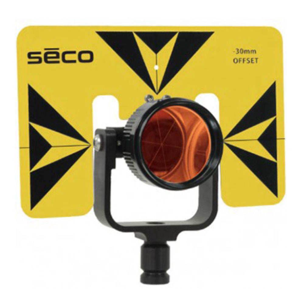 Отражатель SECO 6402-06-YLB 6402-06-YLB