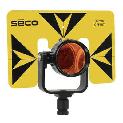Отражатель SECO 6402-06-YLB (6402-06-YLB)