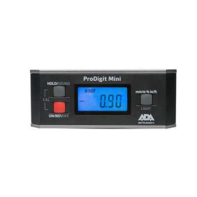 Электронный уровень ADA ProDigit Mini А00378