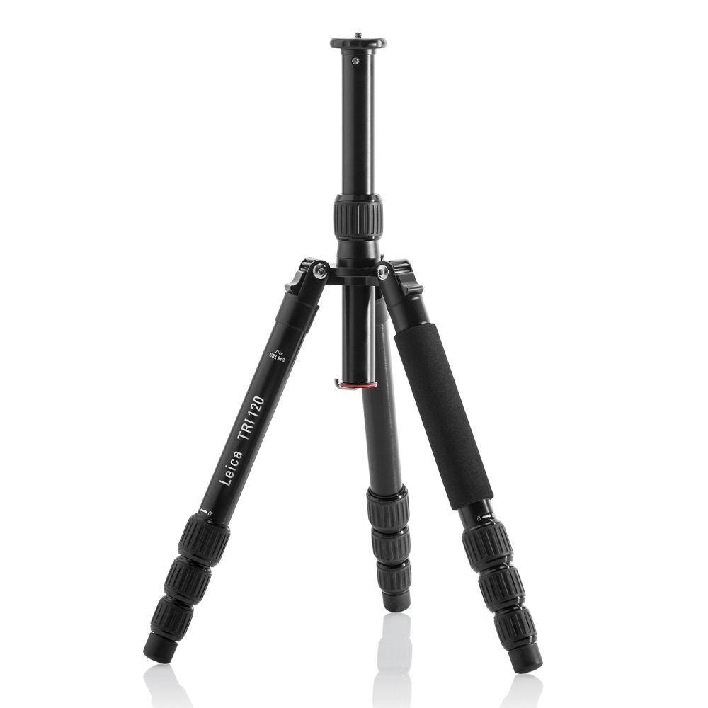 Штатив Leica TRI120 848788
