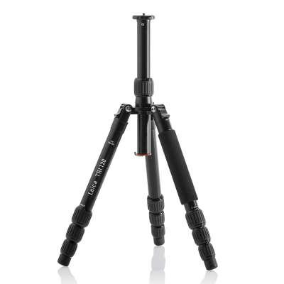 Штатив Leica TRI120