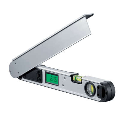Электронный угломер Laserliner ArcoMaster 40 (075.130A)