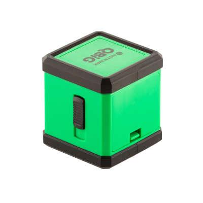 Лазерный уровень Instrumax QBiG (IM0126)