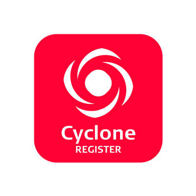Право на обновление Leica Cyclone REGISTER в течение 2 лет 5305510