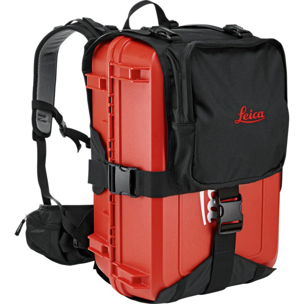Рюкзак Leica GVP716 833516