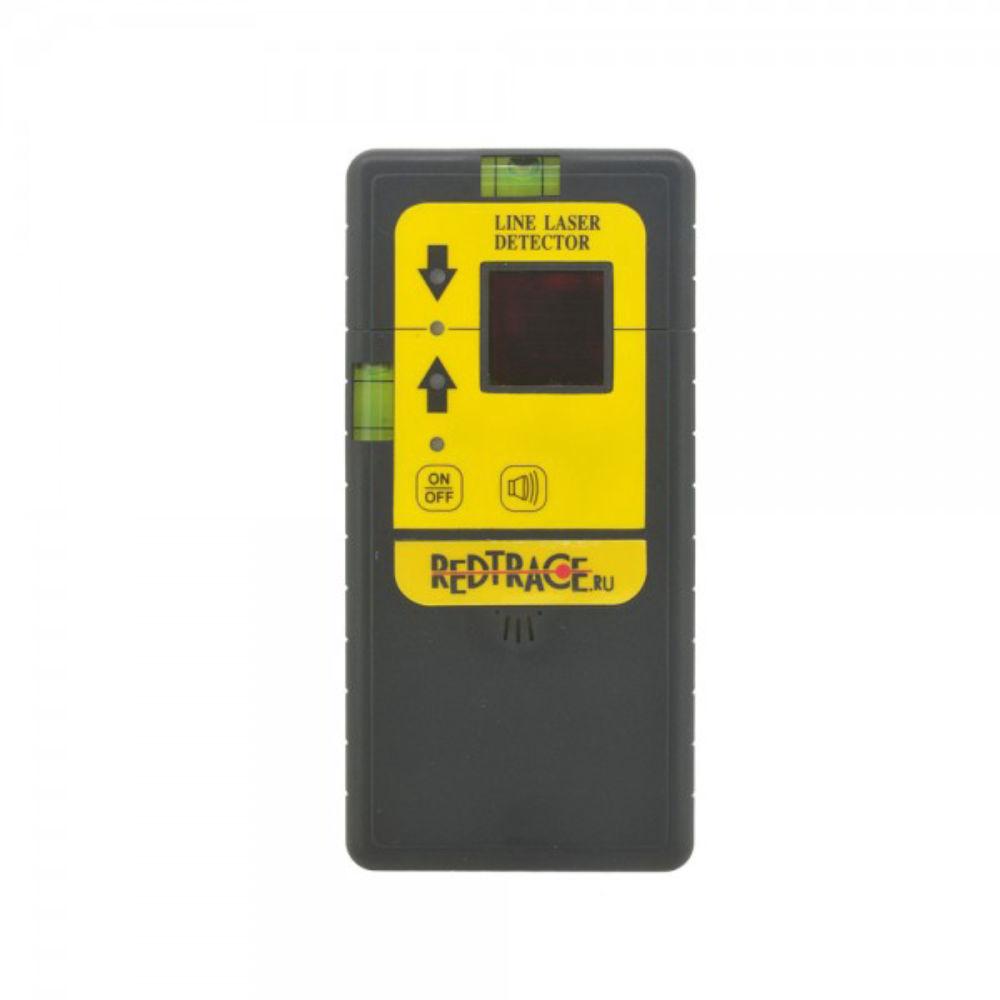Приемник лазерного луча REDTRACE SD8-1 100401