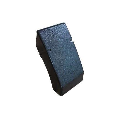 Защелка для контейнера Leica 750925 750925