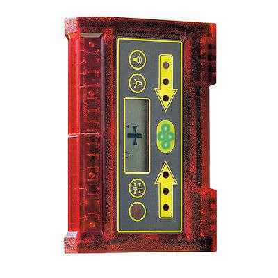 Приемник лазерного луча Geo-Fennel FMR 600