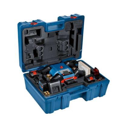 Ротационный лазерный нивелир Bosch GRL 600 CHV 0601061F00