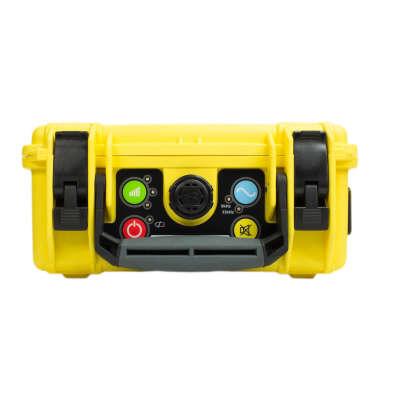 Генератор Leica Digitex 100t 795946