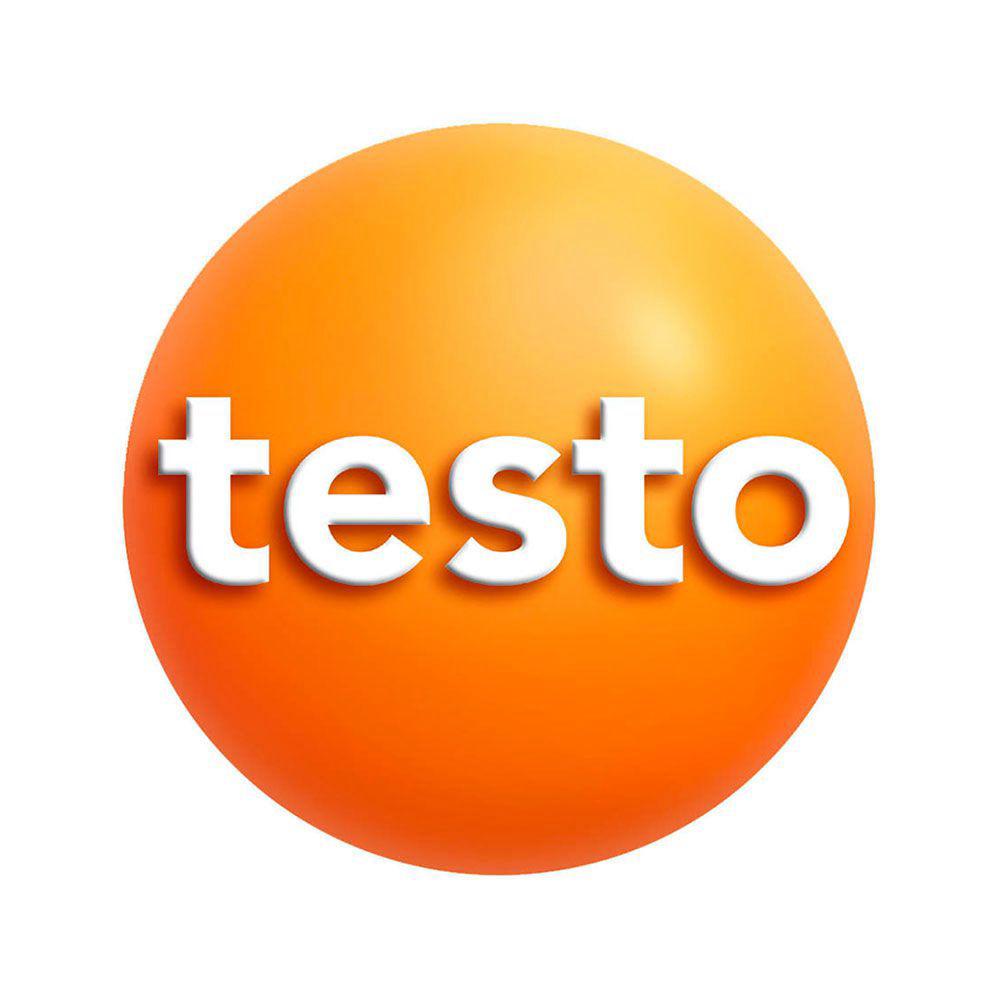 Опциональное автоматическое обнуление сенсоров для Testo 350 7