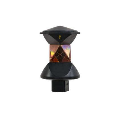 Отражатель GEOBOND PRISM 360-L  204002