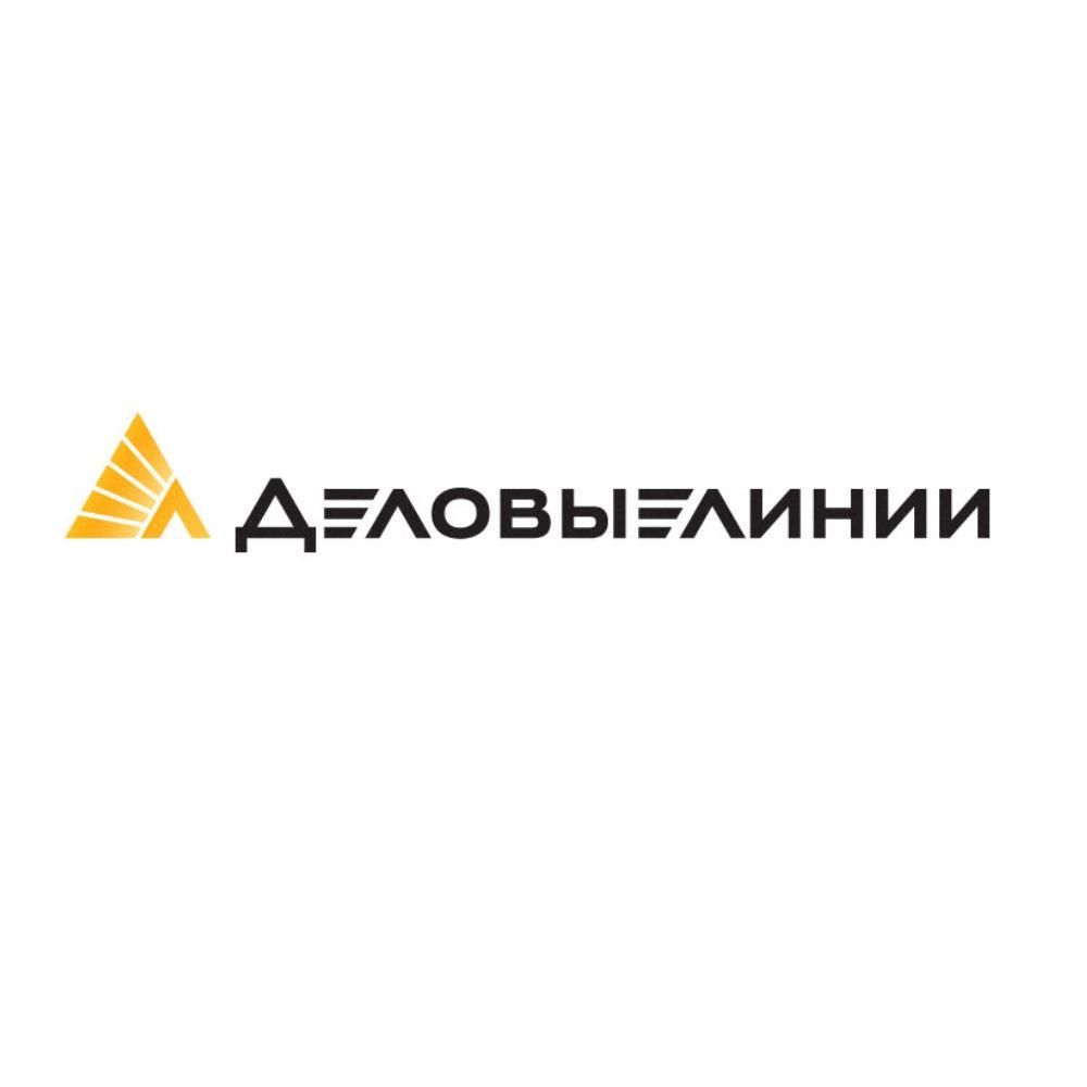 Доставка до терминала ТК Деловые линии в г. Москва