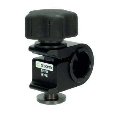 Зажим для вехи Leica GHT63 (767880)