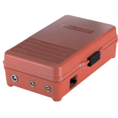 Батарейный блок Leica GEB63 (для автоколлимац. насадки) (394792)