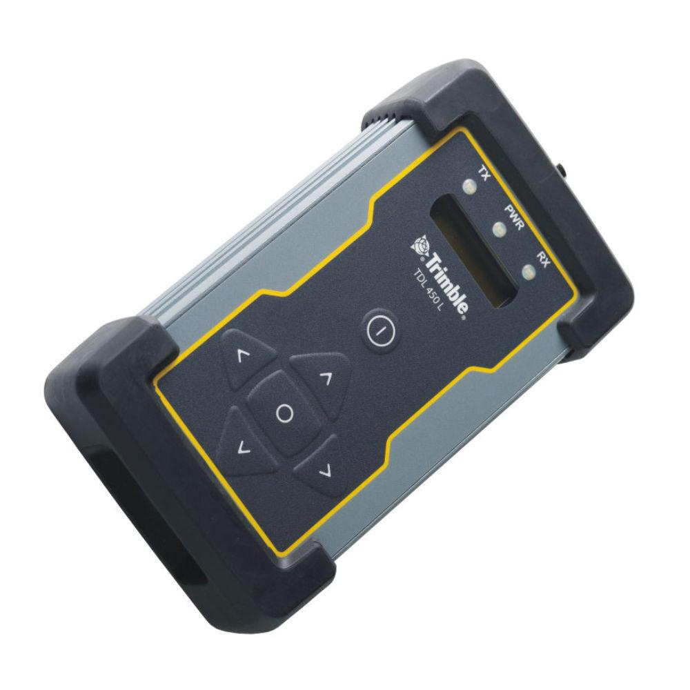 Радиомодем Trimble TDL 450L UHF System Kit - 430-450 MHz 64450-94