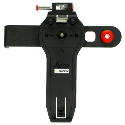Крепление на веху Leica GHT66 (807157)