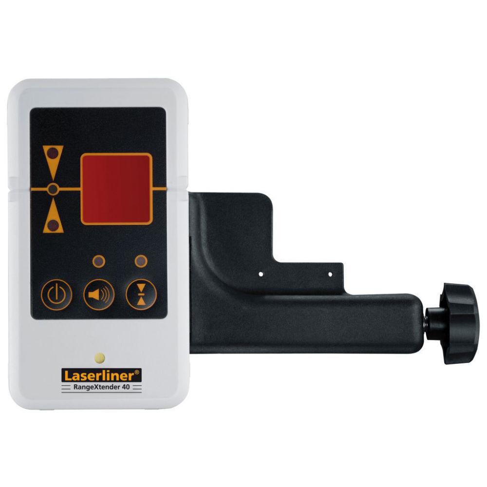 Приемник лазерного луча Laserliner RangeXtender RX 40 Mag 033.40