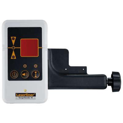 Приемник лазерного луча Laserliner RangeXtender RX 40 Mag (033.40)