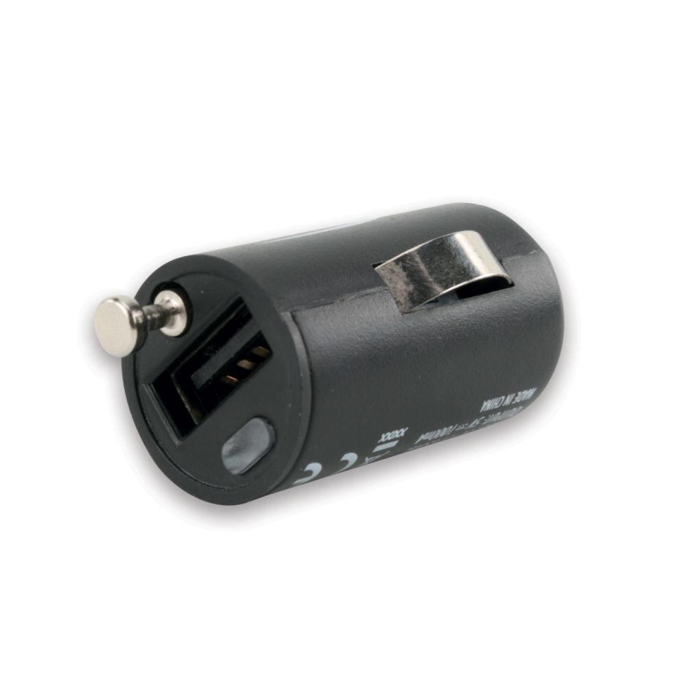 Адаптер питания Leica GKL212 738242