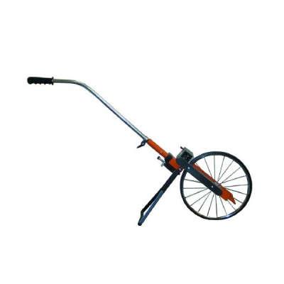 Измерительное колесо Nedo GN592600 GN592600
