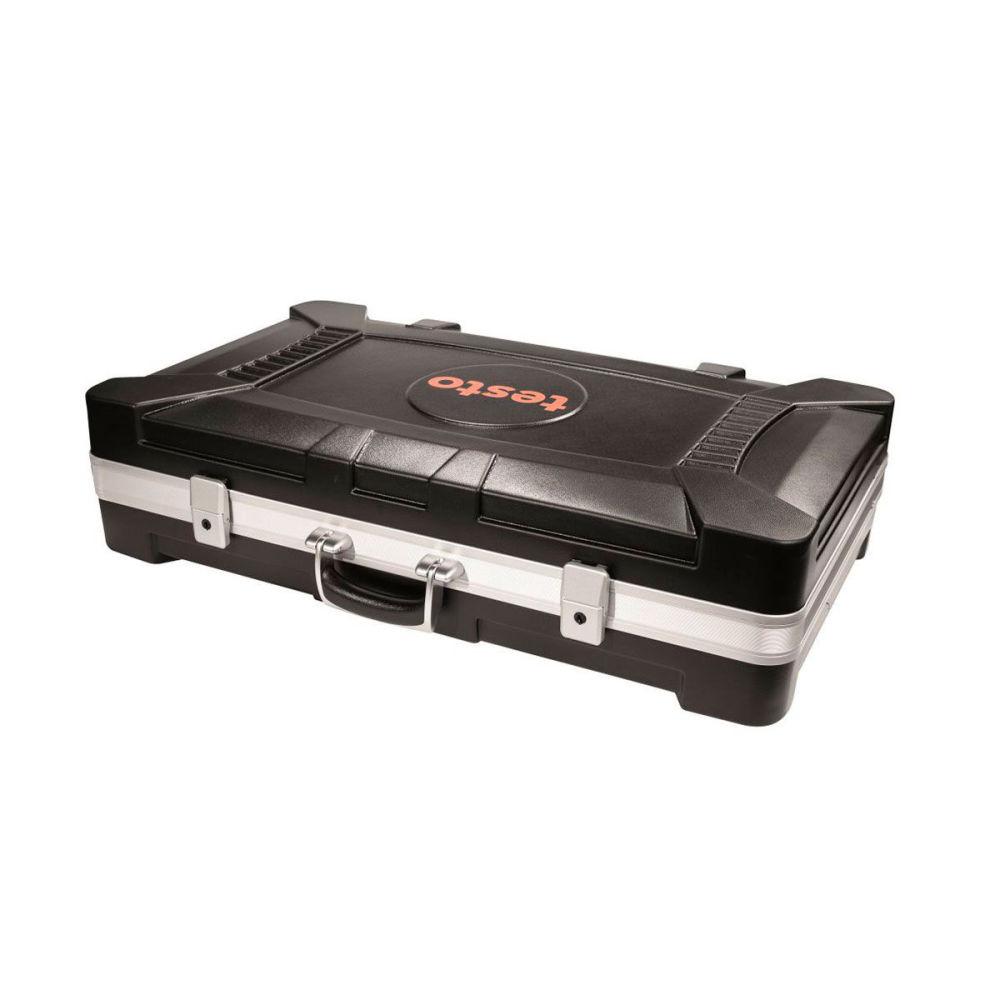 Системный кейс для Testo 435/445/480 0516 4800