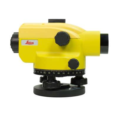 Оптический нивелир Leica Jogger 32 783740