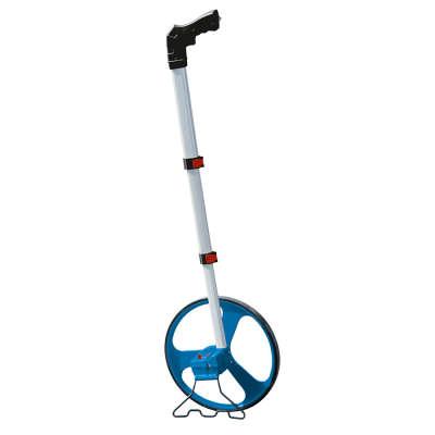 Измерительное колесо Bosch GWM 32 Professional 0601074000