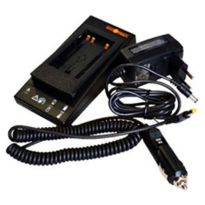 Зарядное устройство GeoMax ZCH201 766872