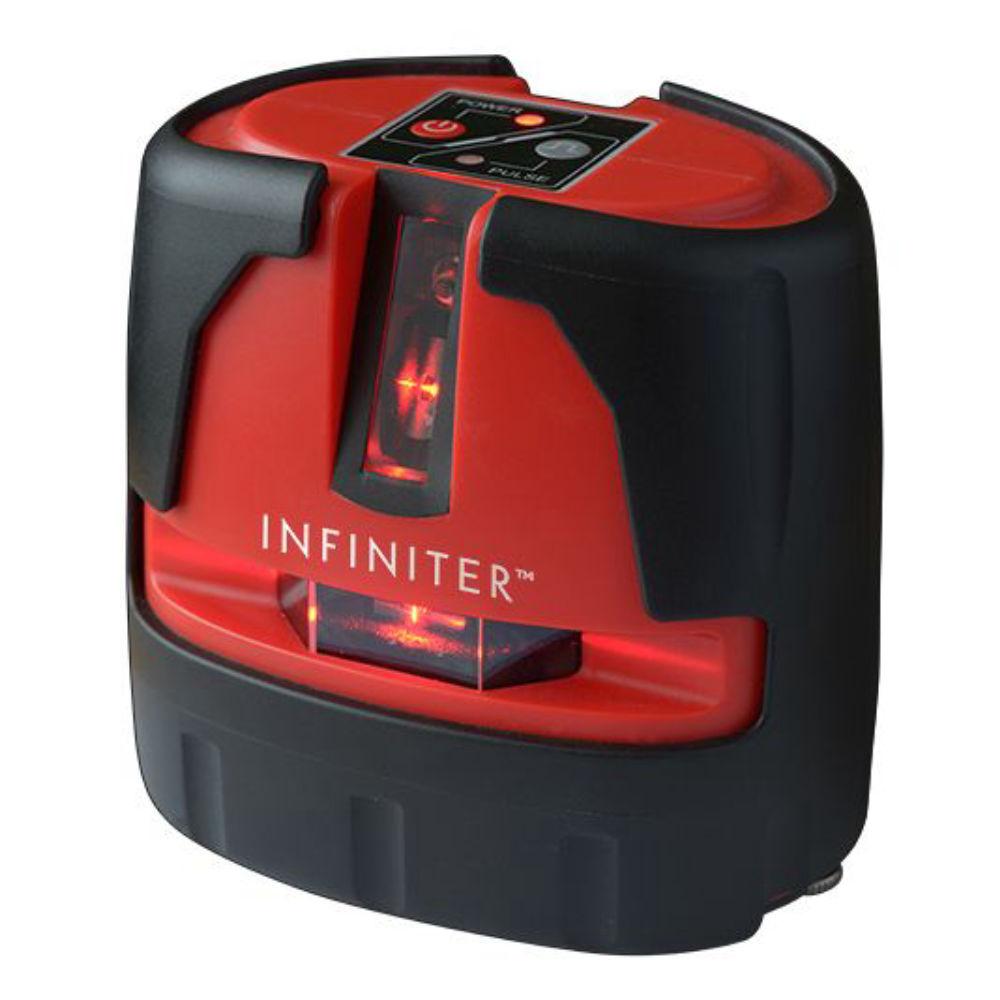 Лазерный уровень Infiniter CL4 1-2-057
