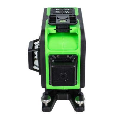 Лазерный уровень RGK PR-38G 776066