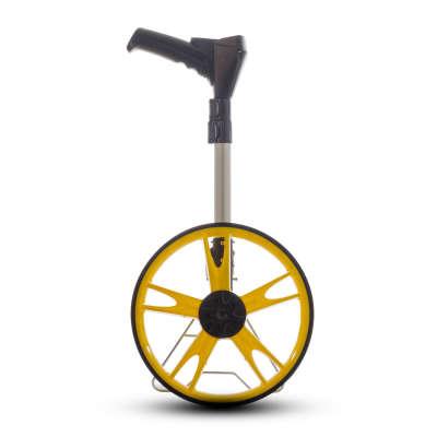 Измерительное колесо ADA Wheel 1000 Digital А00417