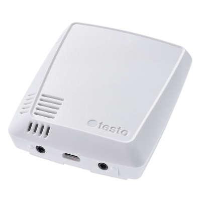 WiFi-логгер Testo 160 THE 0572 2023